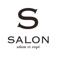 SALON adam et ropé サロン アダム エ ロペ