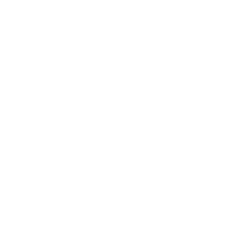 SALON Dining